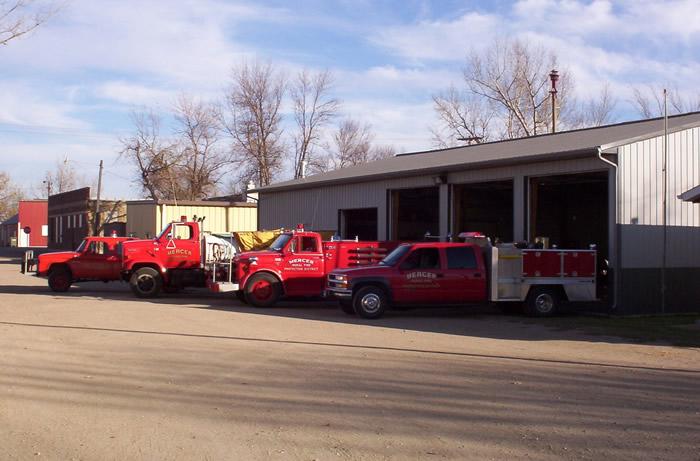 Mercer volunteer fire department publicscrutiny Images
